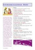 CRNICA - ŠIBENIK - Page 5