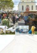 Hier können Sie die Imagebroschüre herunterladen - Frankenthal - Seite 2