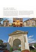 Hier können Sie die Imagebroschüre herunterladen - Frankenthal - Seite 4
