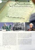 Hier können Sie die Imagebroschüre herunterladen - Frankenthal - Seite 7