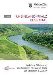 Kreisfreie Städte und Landkreise in Rheinland-Pfalz - Frankenthal
