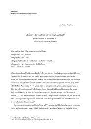 Ansprache Reemtsma (pdf, 123 KB) - Frankfurt am Main
