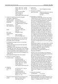 Amtsblatt Nr. 30/2013 S. 881 - 904 (pdf, 4.4 MB) - Frankfurt am Main - Page 3