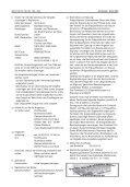 Amtsblatt Nr. 30/2013 S. 881 - 904 (pdf, 4.4 MB) - Frankfurt am Main - Page 5
