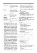 Amtsblatt Nr. 30/2013 S. 881 - 904 (pdf, 4.4 MB) - Frankfurt am Main - Page 7