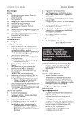 Amtsblatt Nr. 24/2013 S. 685 - 720 (pdf, 2.3 MB) - Frankfurt am Main - Page 3