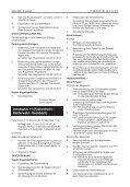 Amtsblatt Nr. 24/2013 S. 685 - 720 (pdf, 2.3 MB) - Frankfurt am Main - Page 6