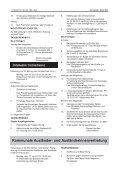 Amtsblatt Nr. 24/2013 S. 685 - 720 (pdf, 2.3 MB) - Frankfurt am Main - Page 7