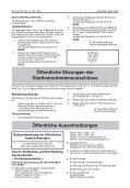 AMTSBLATT - Frankfurt am Main - Page 3