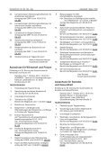 Amtsblatt Nr. 39/2013 S. 1153 - 1192 (pdf, 2.6 MB) - Frankfurt am Main - Page 7