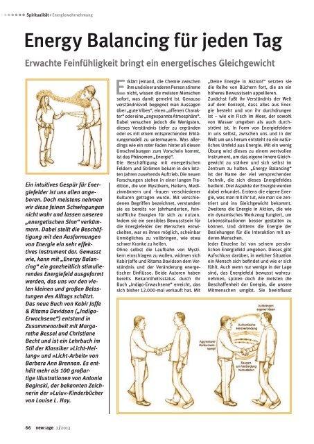 PDF (709 KB) - Der frankfurter ring
