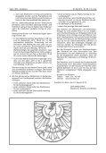 AMTSBLATT - Frankfurt am Main - Page 2