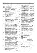 Amtsblatt Nr. 7_2014 S. 113 - 156 (PDF 3.3 MB) - Frankfurt am Main - Page 3