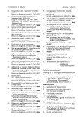 Amtsblatt Nr. 7_2014 S. 113 - 156 (PDF 3.3 MB) - Frankfurt am Main - Page 5
