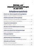 Firmenkontrollen (pdf, 1.4 MB) - Frankfurt am Main - Page 2