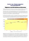 Firmenkontrollen (pdf, 1.4 MB) - Frankfurt am Main - Page 3