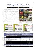 Firmenkontrollen (pdf, 1.4 MB) - Frankfurt am Main - Page 5