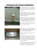 Firmenkontrollen (pdf, 1.4 MB) - Frankfurt am Main - Page 6