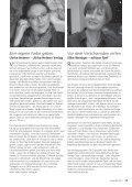 Liebhaberinnen des Buches - Page 2