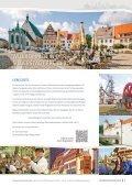 GastGeberverzeichnis FreiberG UnD UMGebUnG - Freiberg-Service - Seite 3