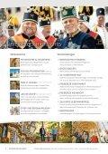 GastGeberverzeichnis FreiberG UnD UMGebUnG - Freiberg-Service - Seite 4