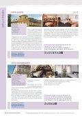 GastGeberverzeichnis FreiberG UnD UMGebUnG - Freiberg-Service - Seite 6