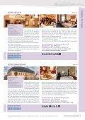GastGeberverzeichnis FreiberG UnD UMGebUnG - Freiberg-Service - Seite 7