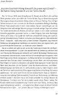 """De genere regis ""Cůnradi"" - Die Familie König Konrads III ... - FreiDok - Page 2"