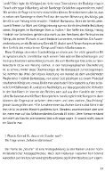 """De genere regis ""Cůnradi"" - Die Familie König Konrads III ... - FreiDok - Page 4"