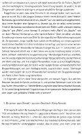 """De genere regis ""Cůnradi"" - Die Familie König Konrads III ... - FreiDok - Page 6"