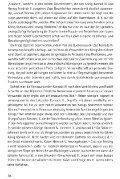 """De genere regis ""Cůnradi"" - Die Familie König Konrads III ... - FreiDok - Page 7"