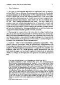 Aufbruch zu neuem Weg, Halt auf halber Strecke - FreiDok - Page 3