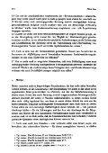 Aufbruch zu neuem Weg, Halt auf halber Strecke - FreiDok - Page 4