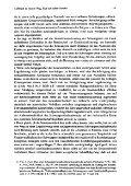 Aufbruch zu neuem Weg, Halt auf halber Strecke - FreiDok - Page 5