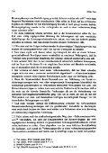 Aufbruch zu neuem Weg, Halt auf halber Strecke - FreiDok - Page 6