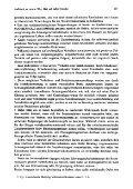 Aufbruch zu neuem Weg, Halt auf halber Strecke - FreiDok - Page 7