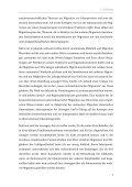 Neue Unternehmerische Migranten aus China in Jakutsk ... - FreiDok - Page 7