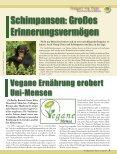 pdf-download Freiheit für Tiere 1/2014 - Magazin Freiheit für Tiere - Page 7