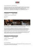 AGA Wien Veranstaltungen 2014 - Die Fachgruppe Wien der ... - Page 3