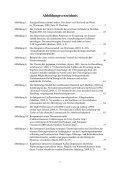 Verhaltensänderungen und organisatorisch-technische ... - FreiDok - Page 7