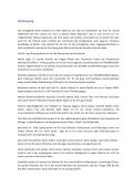 Solvensbasierte Syntheseverfahren zur Herstellung von ... - FreiDok - Page 7