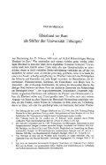 Eberhard im Bart als Stifter der Universität Tübingen - FreiDok - Page 2