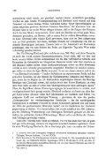 Eberhard im Bart als Stifter der Universität Tübingen - FreiDok - Page 3
