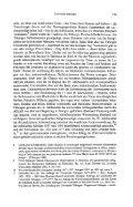 Eberhard im Bart als Stifter der Universität Tübingen - FreiDok - Page 4