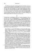 Eberhard im Bart als Stifter der Universität Tübingen - FreiDok - Page 5