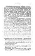 Eberhard im Bart als Stifter der Universität Tübingen - FreiDok - Page 6