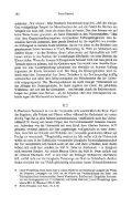 Eberhard im Bart als Stifter der Universität Tübingen - FreiDok - Page 7