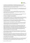 Beitragsordnung der Stadt Cottbus - FRÖBEL-Gruppe - Page 2