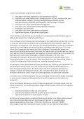 Beitragsordnung der Stadt Cottbus - FRÖBEL-Gruppe - Page 4