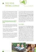 Spezial - FRÖBEL-Gruppe - Page 4